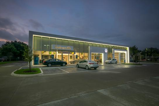 volkswagen of gainesville gainesville fl 32609 6015 car dealership and auto financing. Black Bedroom Furniture Sets. Home Design Ideas
