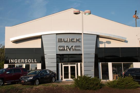 owned buick new dealers in and torrington vehicles gmc ct vehicle explore chevrolet photo vehiclesearchresults pre encore