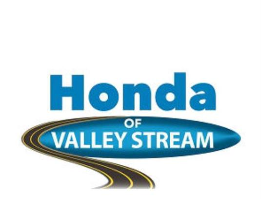 honda of valley stream valley stream ny 11581 car