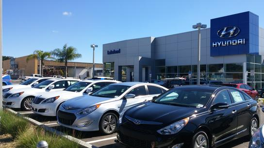 lakeland ford ford service center dealership ratings autos post. Black Bedroom Furniture Sets. Home Design Ideas