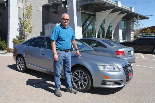 muscle motors auto sales reno nv 89511 8942 car
