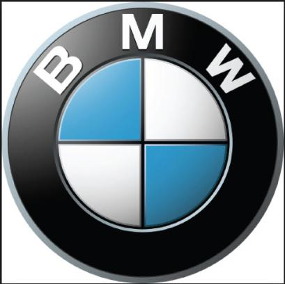 BMW of Watertown 3
