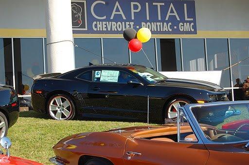 Haley Buick Gmc Airport Richmond Va 23231 4417 Car Dealership