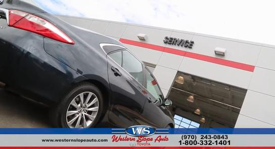 Grand Junction Car Dealers >> Western Slope Auto : Grand Junction, CO 81505-9410 Car ...