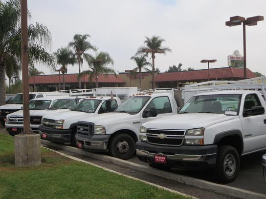 Norco Truck Center 19