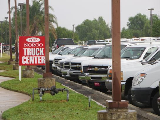Norco Truck Center