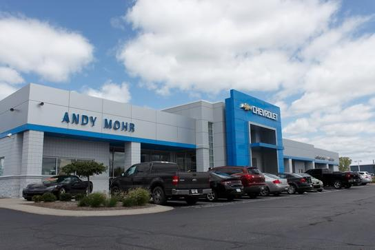 andy mohr chevrolet plainfield in 46168 car dealership and auto financing autotrader. Black Bedroom Furniture Sets. Home Design Ideas
