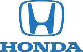 Tameron Honda Gadsden : GADSDEN, AL 35903-1914 Car Dealership, and