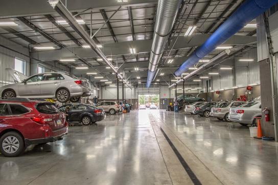 faulkner subaru mechanicsburg mechanicsburg pa 17050 1707 car dealership and auto financing. Black Bedroom Furniture Sets. Home Design Ideas