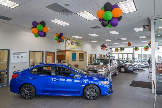 Used Car Dealers In Harrisburg Pa Area