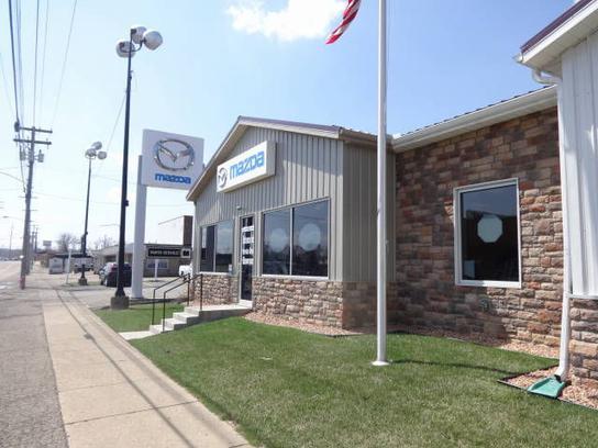 Chuck Nicholson Gmc >> Chuck Nicholson GMC Truck : Dover, OH 44622 Car Dealership ...