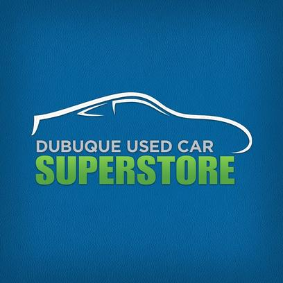 Dubuque Used Car Superstore 3