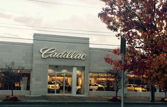 Crest Acura Used Cars Syracuse