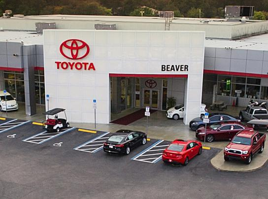 beaver toyota of st augustine st augustine fl 32086 car dealership and auto financing. Black Bedroom Furniture Sets. Home Design Ideas