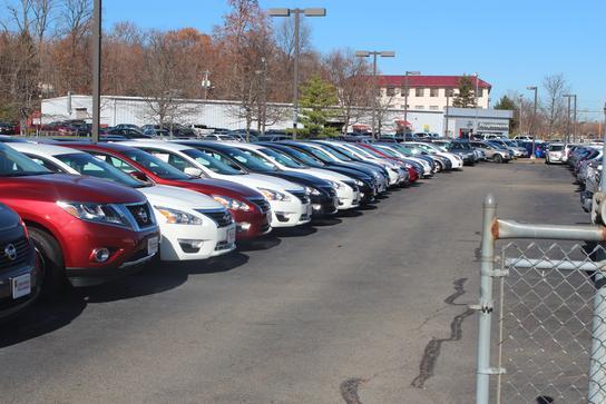 Rich S Used Cars Walden Ny