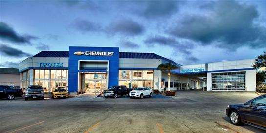 tipotex chevrolet brownsville tx 78521 car dealership and auto financing autotrader. Black Bedroom Furniture Sets. Home Design Ideas