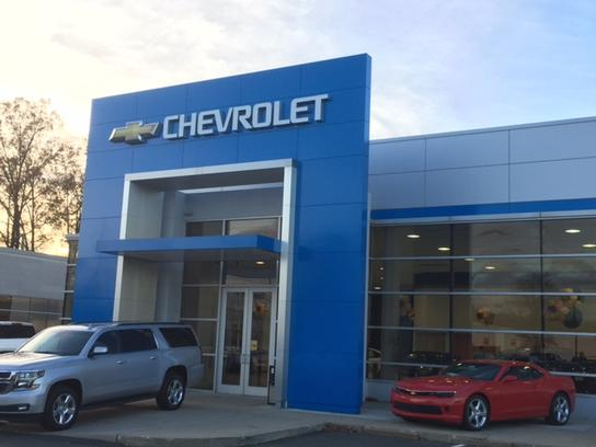 malouf chevrolet cadillac north brunswick nj 08902 7480 car dealership and auto financing. Black Bedroom Furniture Sets. Home Design Ideas