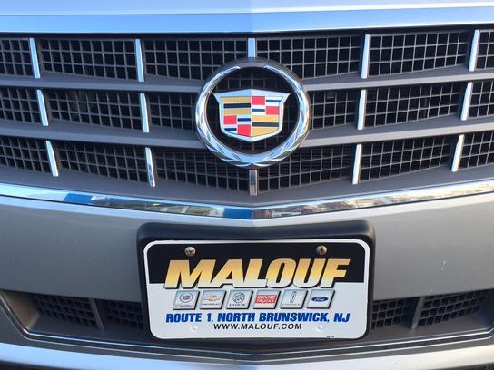 Malouf Used Cars Mount Isa
