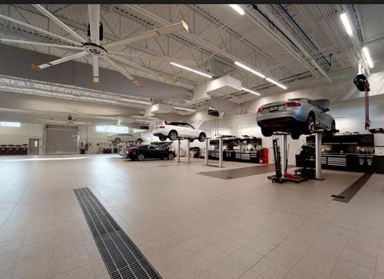 Audi Ft Myers >> Audi Fort Myers Fort Myers Fl 33913 7865 Car Dealership And Auto