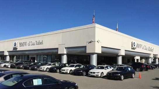 Bmw San Rafael >> Bmw San Rafael Upcoming New Car Release 2020