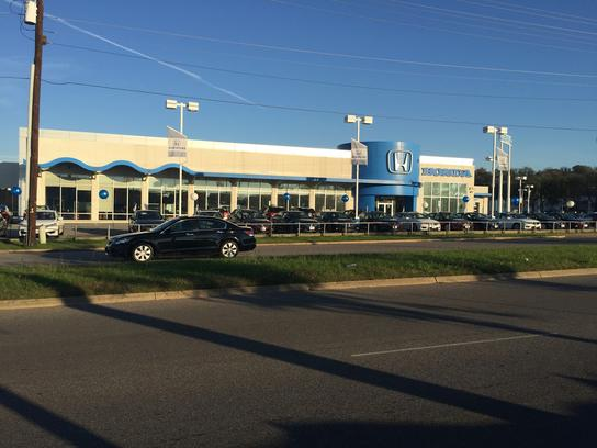 freeway honda birmingham al 35218 car dealership and