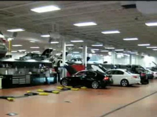 Checkered Flag BMW : VIRGINIA BEACH, VA 23462 1825 Car Dealership