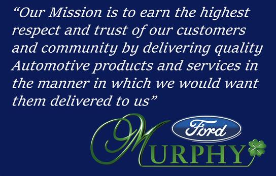 murphy ford chester pa 19013 1448 car dealership and auto financing aut. Cars Review. Best American Auto & Cars Review