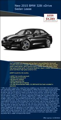 BMW of Watertown 2