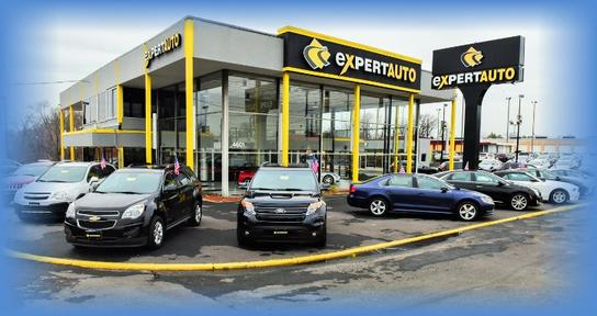 used cars in maryland used car dealers md used vehicles 2016 car. Black Bedroom Furniture Sets. Home Design Ideas