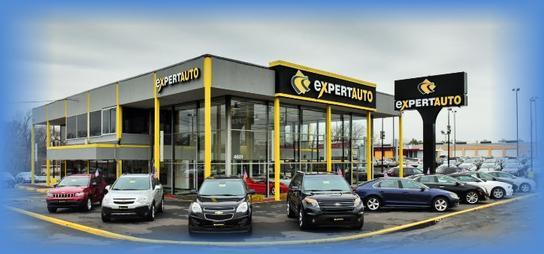 expertauto temple hills md 20748 1916 car dealership and auto financing autotrader. Black Bedroom Furniture Sets. Home Design Ideas