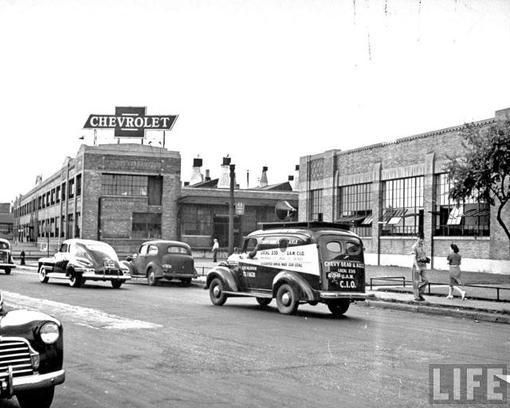 Used Car Dealerships In Lancaster Pa >> Faulkner Chevrolet : LANCASTER, PA 17601-2650 Car Dealership, and Auto Financing - Autotrader