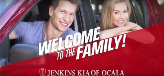 Jenkins Kia Of Ocala >> Jenkins Kia of Ocala : OCALA, FL 34471-1624 Car Dealership, and Auto Financing - Autotrader