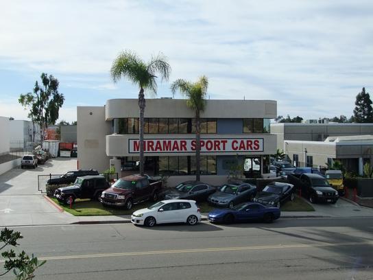 miramar sport cars san diego ca 92126 car dealership and auto financing autotrader. Black Bedroom Furniture Sets. Home Design Ideas