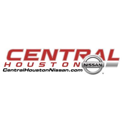 Central Houston Nissan Car Dealership In Houston Tx 77054