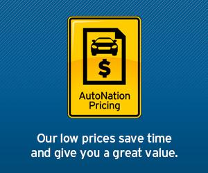 AutoNation Chrysler Dodge Jeep RAM Mobile 3