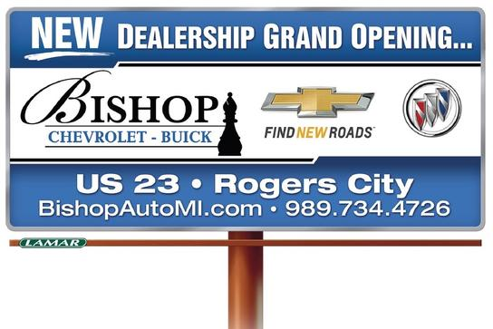 Used Car Dealers In Rogers City Mi