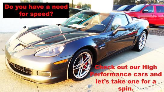 athens chevrolet athens ga 30606 0810 car dealership and auto financing autotrader. Black Bedroom Furniture Sets. Home Design Ideas