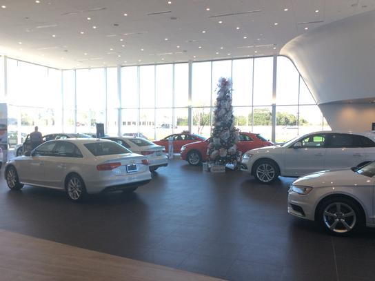 audi west houston houston tx 77079 car dealership and auto. Cars Review. Best American Auto & Cars Review