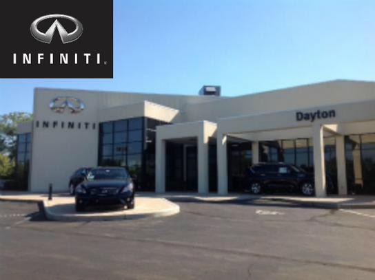 infiniti of dayton dayton oh 45459 2164 car dealership and auto financing autotrader. Black Bedroom Furniture Sets. Home Design Ideas