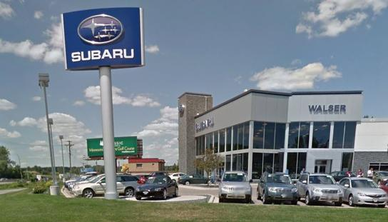walser subaru subaru dealership in burnsville mn autos post. Black Bedroom Furniture Sets. Home Design Ideas