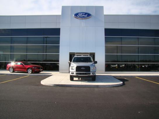 Auto Sales In Newport Ar: Harris Ford : Newport, AR 72112 Car Dealership, And Auto