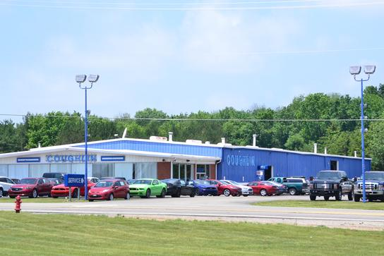 coughlin ford johnstown johnstown oh 43031 car dealership and auto. Cars Review. Best American Auto & Cars Review
