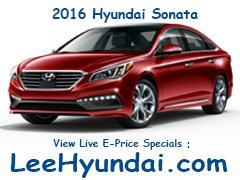 Lee Hyundai 1