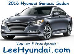 Lee Hyundai 3