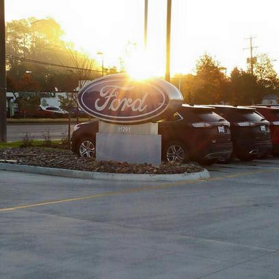 Newport News Va Used Car Dealerships