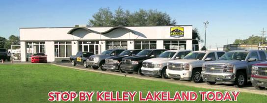 kelley used truck supercenters lakeland fl 33801 5713 car dealership and auto financing. Black Bedroom Furniture Sets. Home Design Ideas