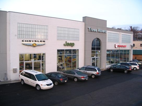 Image Result For Dodge Dealers In Pittsburgh
