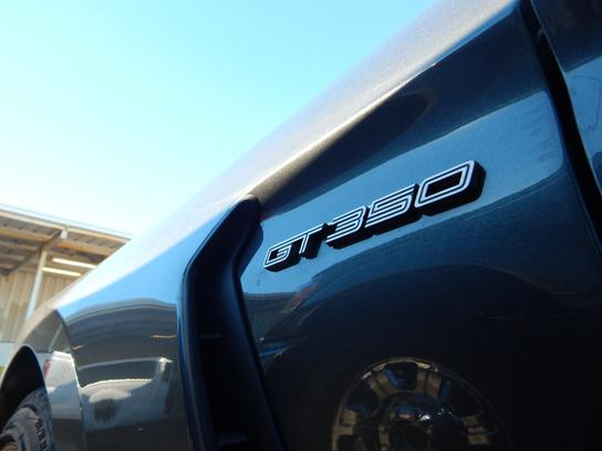 Butch Oustalet Ford >> Butch Oustalet Ford Lincoln : GULFPORT, MS 39503-4256 Car ...