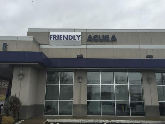 friendly acura of middletown middletown ny 10940 6993 car dealership and auto financing. Black Bedroom Furniture Sets. Home Design Ideas