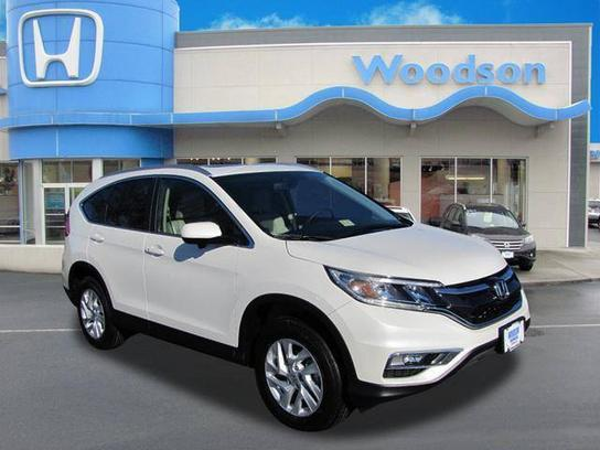 woodson honda car dealership in roanoke va 24019 kelley